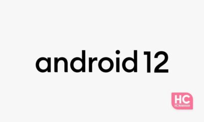 Android 12