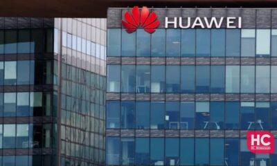 Huawei France
